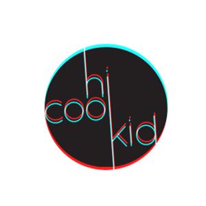 Hi, Cool Kid - Episode 5 - 07/03/2012