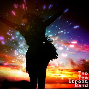 Kooky Tea Street Band Warm Up DJ Set