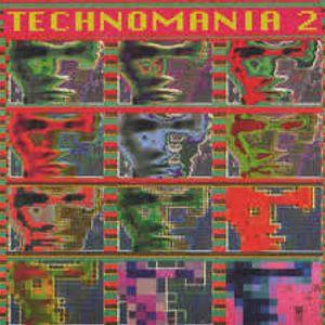TECHNOMANIA 2