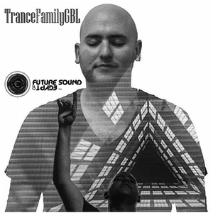 Aly & Fila – Future Sound Of Egypt 388