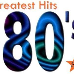 80's Music Hits Vol.84