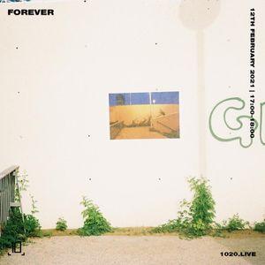 Forever - 12th February 2021
