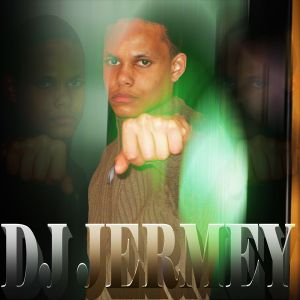 DJ Jermey - Valentine Day Boleros Mix Feb 14-2010.mp3