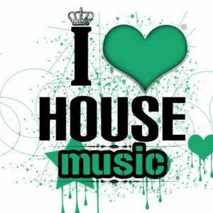 house progressive mix 2