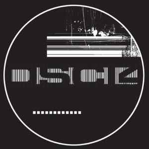 DJ Trace - Auckland 1999