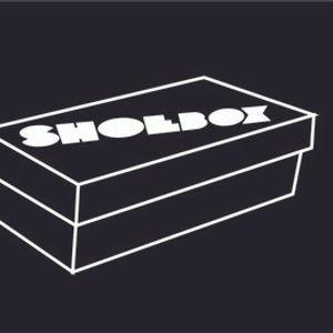 ShoeBox Podcast - Start - Episódio 01