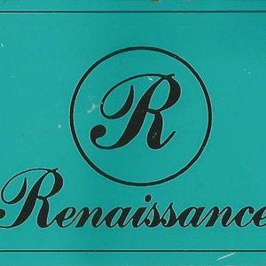 Renaissance Classics 91-93