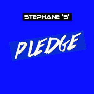 DRAGSONOR PLEDGE | 22 - Stephane 'S'
