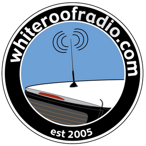 Woofcast #606: Hyper Cafenium Spazinate