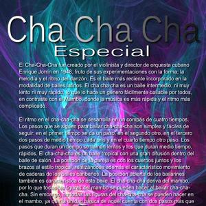 REMIX CHACHACHA, MONTUNO Y GUAJIRA