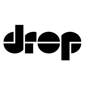 Drop May Mix
