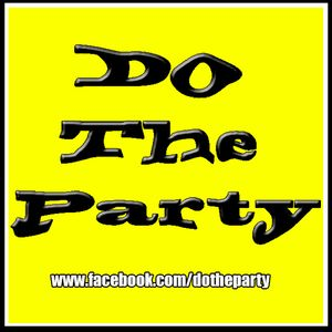 Dj Basics @ Do The Party 2014 #03