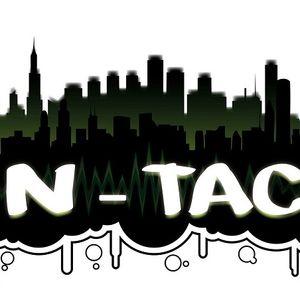 Con-Tacto, Emisión del Programa N° 2