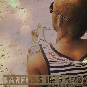 Barfuss im Sand Mix 1