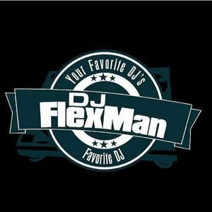 9/14/19 LIVE INSTAGRAM MIX @DJFLEXMAN (CLUB MUSIC)