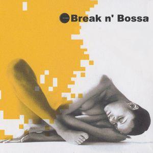 Break n' Bossa