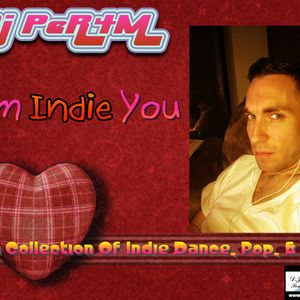 I'm Indie You