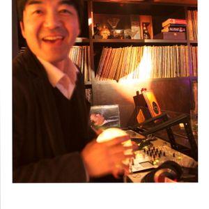 MIXTAPE -vol.2- feat. masahiro HATTORI (TOKYO)