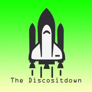 The Discositdown Episode 24 pt. 2