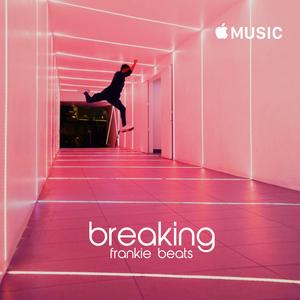 Breaking 19th April 2019