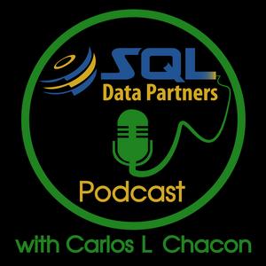 Episode 36: SQL Server Virtual Machines in Azure