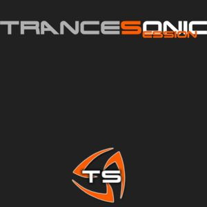 Thrilitron & Andy D - Trancesonic Session October 2012