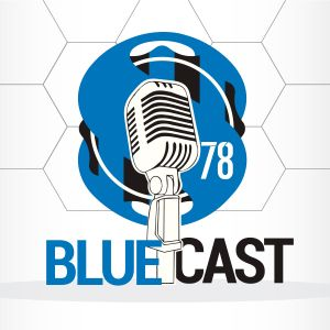 Bluecast #78 – Siga o Líder