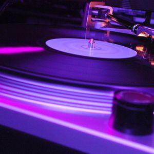 Paco Osuna @ Enter, Sake Bar (Space Ibiza) 23-08-2012