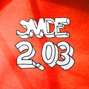 MAERT mixtape 2_03