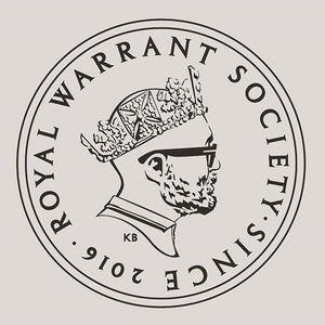 Boogie Shack Selection @ Royal Warrant Society 2016/08/25