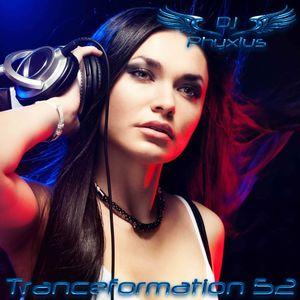 Phyxius Tranceformation 52