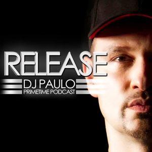DJ PAULO-RELEASE (Primetime)
