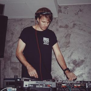 Tech Mix week 35