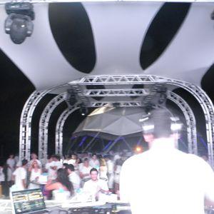 Murilo_VSN_live_at_Lagoa_Beats_2012