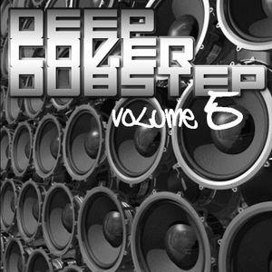 Deep Cover Dubstep Vol 5