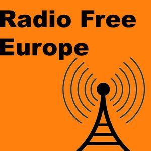 """""""Музикално рандеву"""", радио """"Свободна Европа"""", 31.12.1987"""