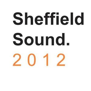 11/09/12 Sheffield Live featuring Sheffield Sound & Adi Carter