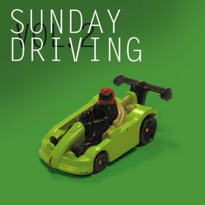 Sunday Driving Vol. 2