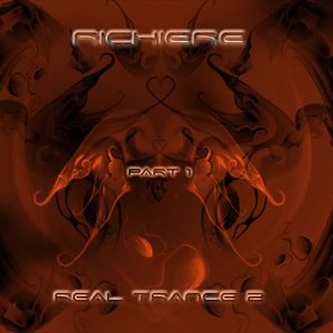 Richiere - Real Trance 2 (Part1)