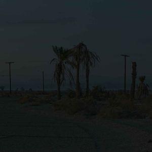 Christo - Dancehall in the dark (summer mix 2016)