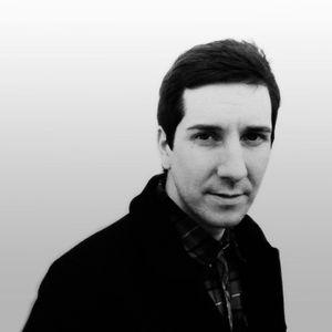 Jon Convex Live Session - Xfm 03/12/11