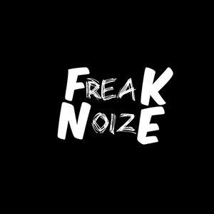 FreakNoize Present : Monday On Trance #002