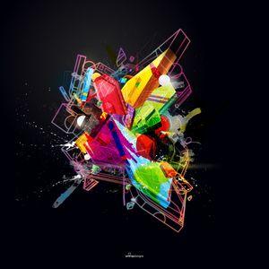 Dubstep Mix #4