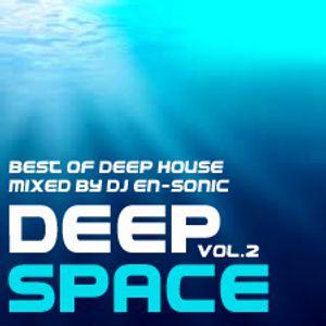 Deep Space Vol.2