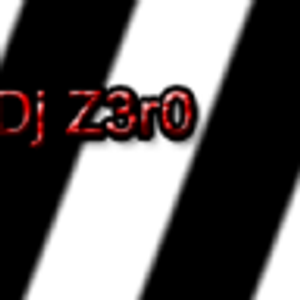 Dance dance Don't stop by Dj Z3RO