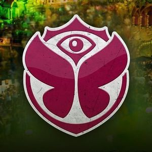 Tomorrowland 2017 mix