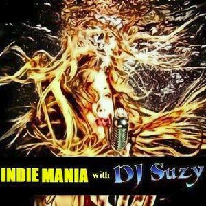 IMP Indie Mania - Oct 20, 2017