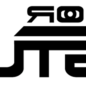 Rob Nutek - CLUB Mix  - JUNE/JULY 2011