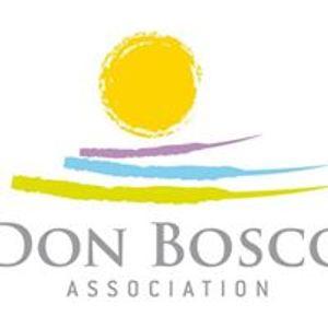 Portrait Radiophonique Association Don Bosco