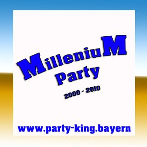 Millenium Pop - Party